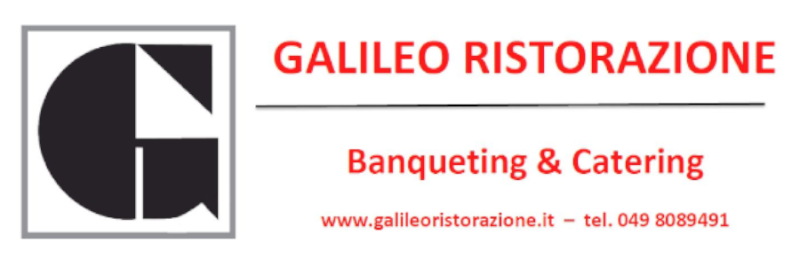 GalileoRistorazione