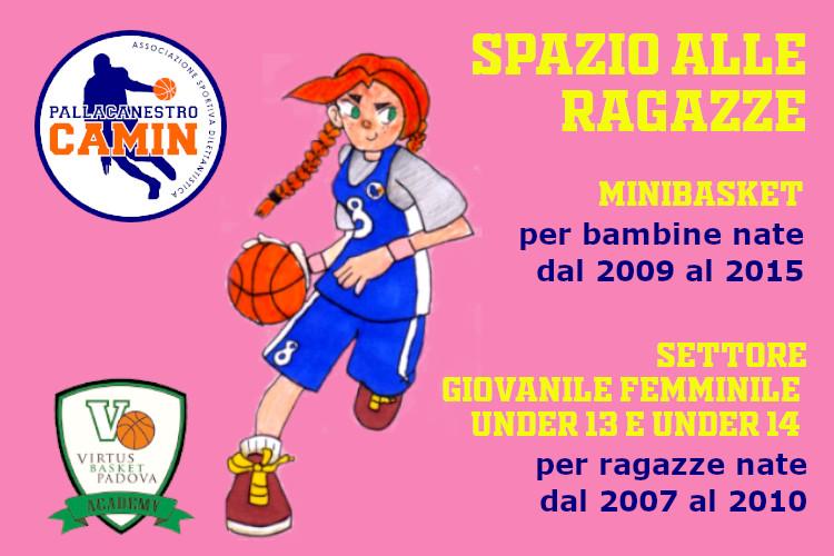 SpazioAlleRagazze_Banner