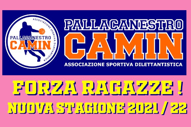Forza_Ragazze_banner