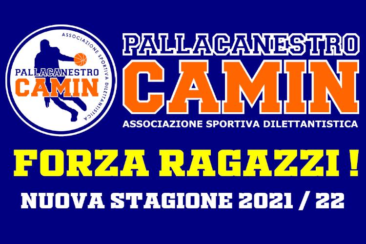 Forza_Ragazzi_banner